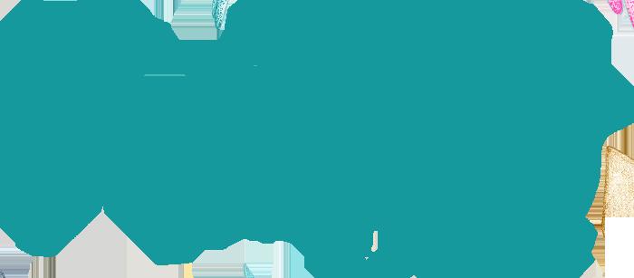 Apus - Cuisine solidaire